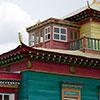 Buryatia 2014
