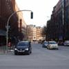 Улица вГамбурге