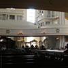 Собор святого Михаила